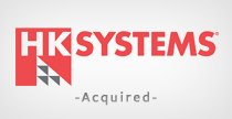 Hk-Systems-Inc